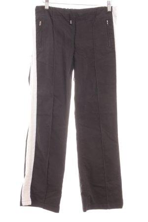 Drykorn Pantalone sfoderato multicolore