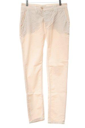 Drykorn Straight-Leg Jeans hellrosa Casual-Look