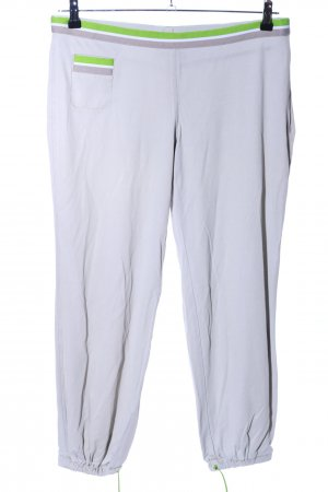 Drykorn Pantalone fitness multicolore stile casual