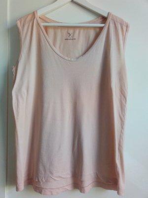 Drykorn T-Shirt Gr. L