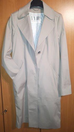 Drykorn Płaszcz przejściowy taupe