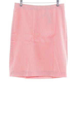 Drykorn Spódnica w kształcie tulipana łosowiowy W stylu casual