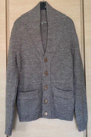 Drykorn Wełniany sweter Wielokolorowy