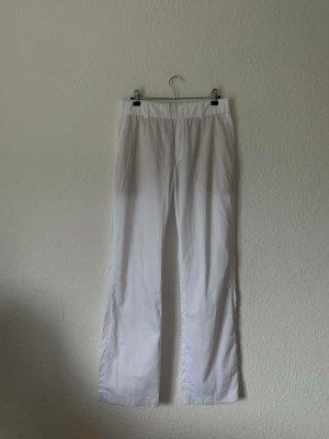 DRYKORN  women's Trousers