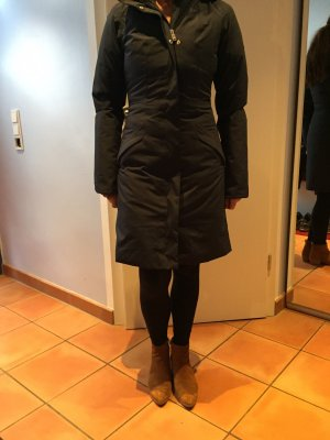 Dryvent North Face Mantel 3 in 1