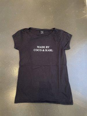 DSCVR T-Shirt
