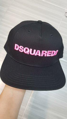 Dsquared Cap