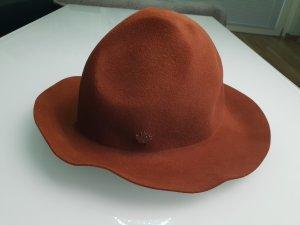 dsquared Hut Kopfbedeckung Mütze