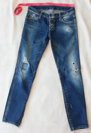 Dsquared Jeans 40 ital. 36 D