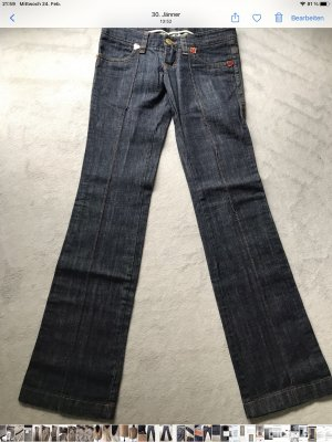 Dsquared Jeans Limited