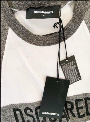 Dsquared Shirt - Neu mit Etikett