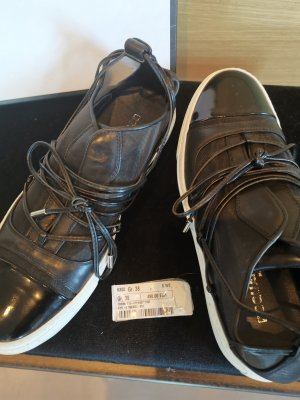 Dsquared Sneakers, 38