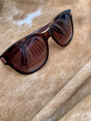 Dsquared2 Glasses brown-cognac-coloured