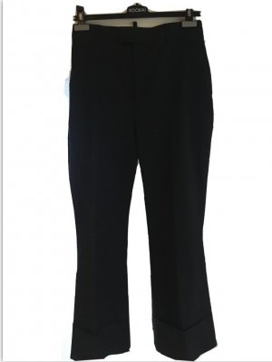 Dsquared2 Chino Hose IT Gr. 44 (40)