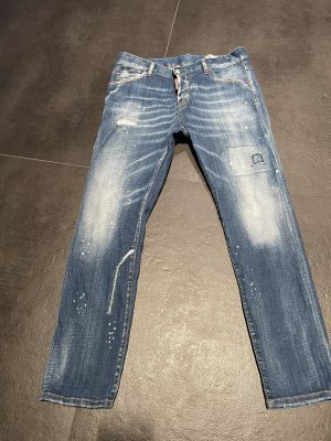 Dsquared2 Cool Girl Jeans ital. Gr. 40