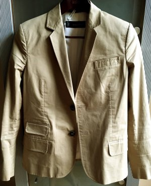 DSQUARED2 Damen Blazer D40, IT 46