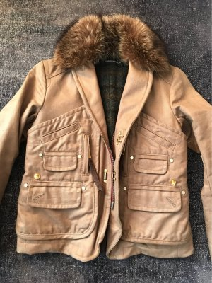 Dsquared2 Exklusive Herbst / Winter Jacke