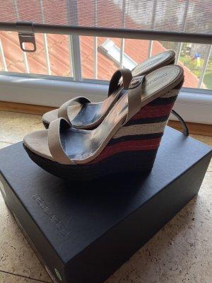 Dsquared2 High Heels