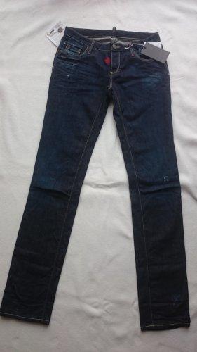 Dsquared2 Jeans, Gr. IT38, Neu