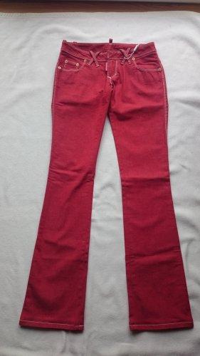Dsquared2  Jeans, Gr. IT38/XS, Neu