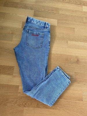 Dsquared2 Jeans Größe 38