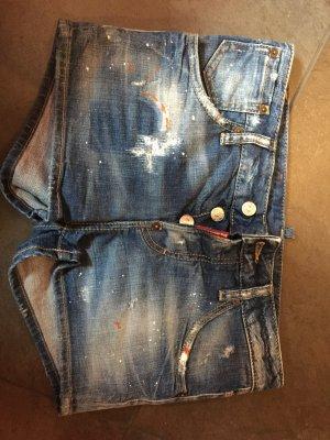 Dsquared2 Jeans Shorts IT38