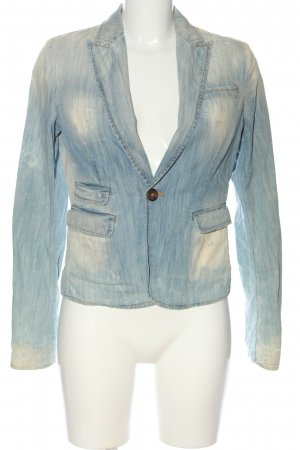 Dsquared2 Jeansblazer