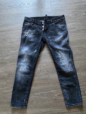 Dsquared2 Jeanshose