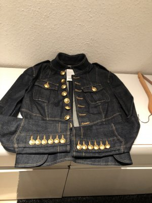 Dsquared2 jeansjacke
