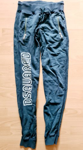 dsquared2 jogger Jogginghose sweat pant
