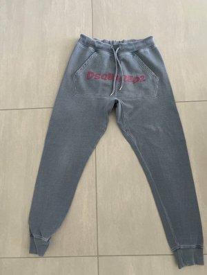 Dsquared2 Pantalon de jogging multicolore