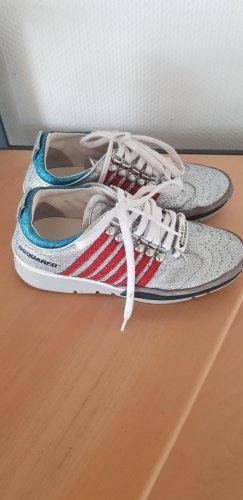 Dsquared2 Kick It Sneaker