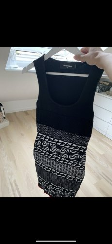 Dsquared2 Kleid NEU in 36