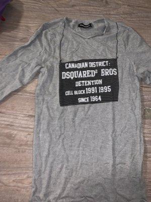 Dsquared2 langarmshirt