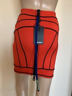 dsquared2 new skirt, XS
