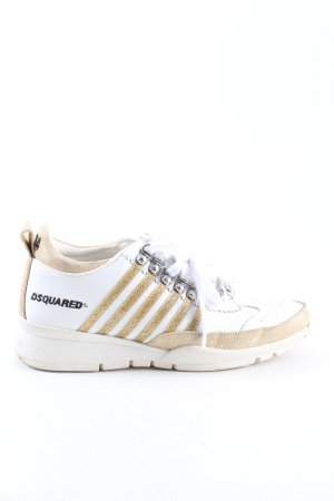 Dsquared2 Women's Shoes at reasonable