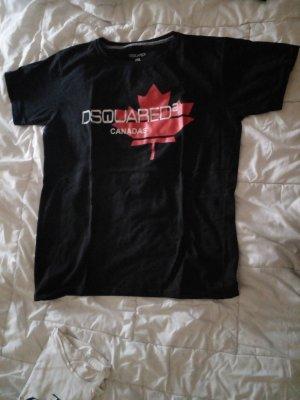 Dsquared2 Shirt L