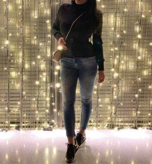 Dsquared2 Skinny Jeans