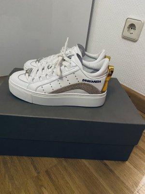 Dsquared2 sneaker 36