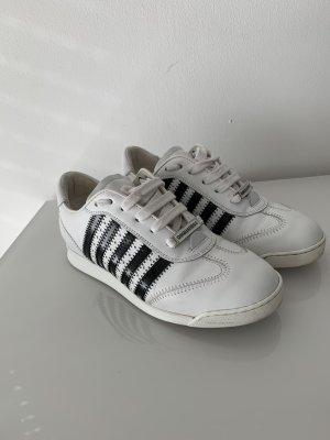 Dsquared2 Sneaker Gr.36