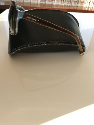 Dsquared2 Glasses pale blue-brown