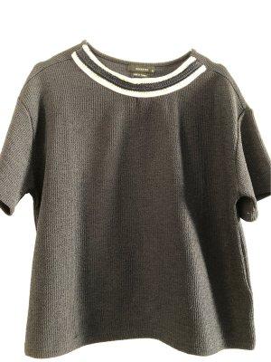Du eklbalsies t-Shirt mit integrierter Kette