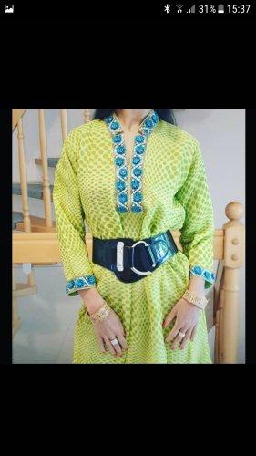 Dubai-Kleid