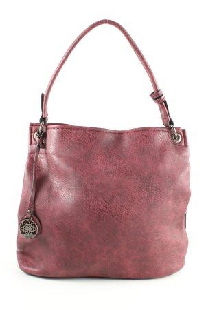 Dudlin Handtasche