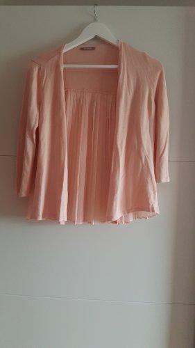 Orsay Cardigan pink