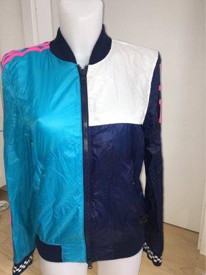 Dünne Jacke von Adidas, Größe: 36