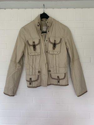 Dünne Jacke von Tom Tailor