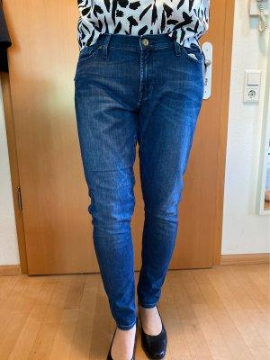 Dünne Jeans 32/30