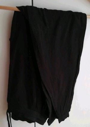 H&M Joggingbroek zwart