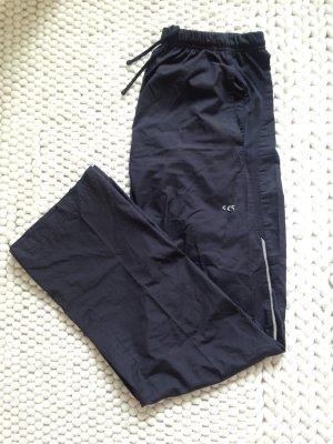Dünne Sporthose von Asics